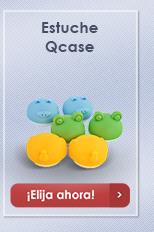 Qcase
