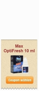 Max Optifresh