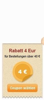 zlava 4 €