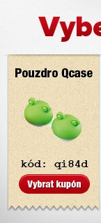 pouzdro Qcase