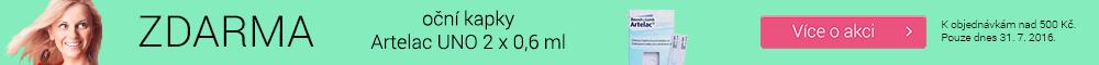 Jen dnes: Cestovní kapky knákupu za 500 Kč a víc zdarma!