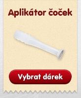 aplikátor