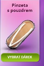 Pinzeta
