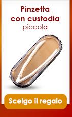 Pinzetta