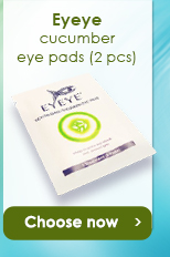 Eyeye