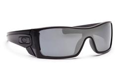 Oakley Batwolf OO 9101 910135 27