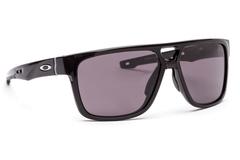Oakley Crossrange Patch OO 9382 938201 60