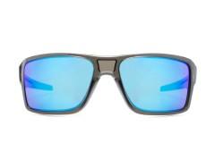 Oakley Double Edge OO 9380 06 66
