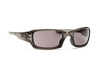 Oakley Five Squared OO 9238 05 54