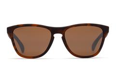 Oakley Frogskins XS OJ 9006 16 53