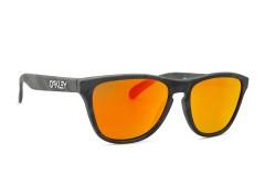 Oakley Frogskins XS OJ 9006 29 53