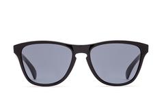 Oakley Frogskins XS OJ 9006 900601 53