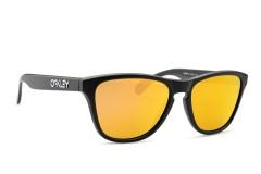 Oakley Frogskins XS OJ 900617 53
