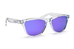 Oakley Frogskins XS OJ900614 53