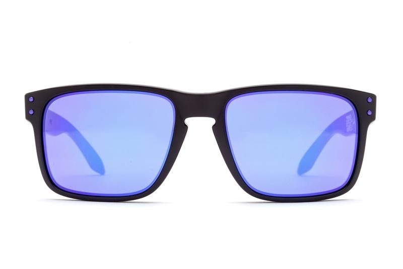 custodia occhiali oakley holbrook