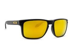 Oakley Holbrook XL OO9417 23 59