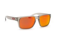 Oakley Holbrook XS OJ 9007 03 53