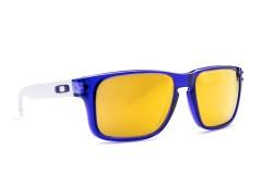 Oakley Holbrook XS OJ 9007 900706 53
