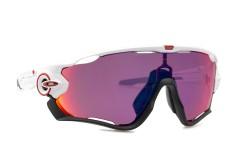 Oakley Jawbreaker OO 9290 05 31