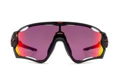Oakley Jawbreaker OO 9290 20 31