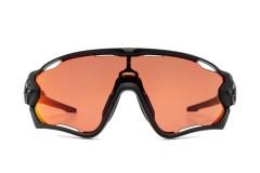 Oakley Jawbreaker OO 9290 48 31