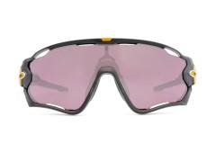 Oakley Jawbreaker OO 9290 63 31