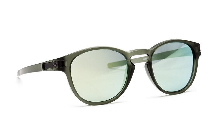 183e398f8f Oakley Latch OO 9265 05 53 | Lentiamo.co.uk