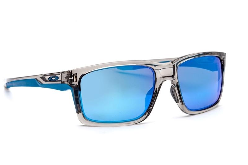 f4747576e3 Oakley Mainlink OO 9264 03 57. × Close. Sunglasses ...