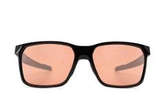 Oakley Portal X OO 9460 02 59