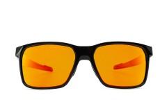 Oakley Portal X OO 9460 05 59