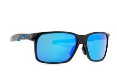 Oakley Portal X OO 9460 12 59