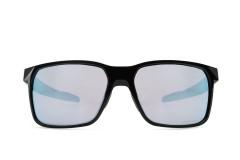 Oakley Portal X OO9460 04 59