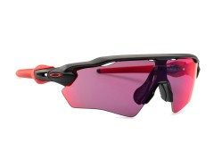 Oakley Radar EV XS Path OJ 9001 06 31