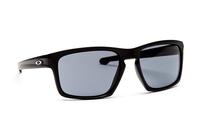 Oakley Sliver OO 9262 01 57