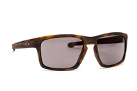 Oakley Sliver OO 9262 03 57