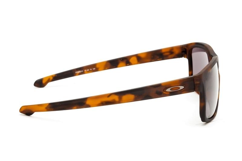 Oakley Sliver OO 9262 03 57. × Close. Slnečné okuliare ... ea27dc19e55