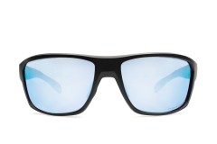 Oakley Split Shot OO 9416 06 64