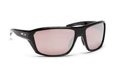 Oakley Split Shot OO 9416 1964