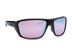 Oakley Split Shot OO 9416 20 64