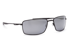 Oakley Square Wire OO 4075 407501 60
