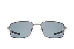Oakley Square Wire OO 4075 407504 60