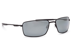 Oakley Square Wire OO 4075 407505 60