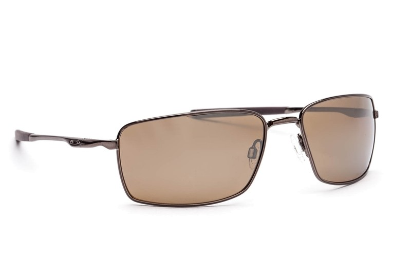 6ef14298c8 Limited Edition Oakley Square Wire OO 4075 ...