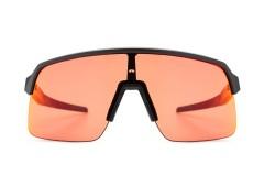 Oakley Sutro Lite OO 9463 04 39