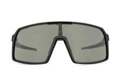 Oakley Sutro OO 9406 01 37