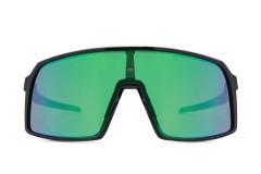 Oakley Sutro OO 9406 03 37