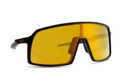 Oakley Sutro OO 9406 05 37