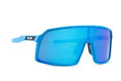 Oakley Sutro OO 9406 07 37