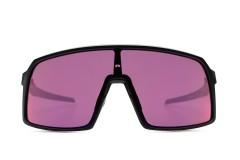 Oakley Sutro OO 9406 0837