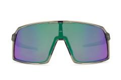 Oakley Sutro OO 9406 10 37